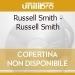 Same - amazing rhythm aces cd musicale di Russell smith (amazing rhythm