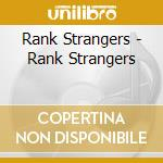 Same + 3 bt cd musicale di Strangers Rank