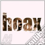 Live forever - cd musicale di Hoax The