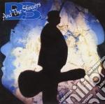 Same - cd musicale di B.b.and the stingers