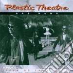 Live at luna park cd musicale di Theatre Plastic