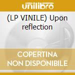 (LP VINILE) Upon reflection lp vinile di John Surman
