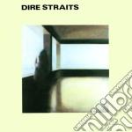 Dire Straits - Dire Straits cd musicale di Straits Dire