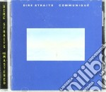 COMMUNIQUE' cd musicale di Straits Dire