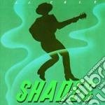 SHADES cd musicale di J.j. Cale