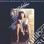 Flashdance cd musicale di O.S.T.