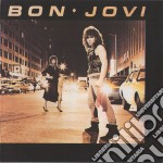 BON JOVI cd musicale di BON JOVI