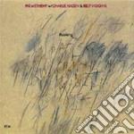 REJOICING cd musicale di Pat/haden/higgins Metheny