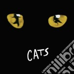 CATS (2CD) (DIGIT.REMASTER) cd musicale di O.S.T.