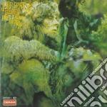 BLUES FROM LAUREL cd musicale di MAYALL JOHN
