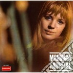 MARIANNE FAITHFULL cd musicale di Marianne Faithfull
