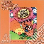 Land of make believe cd musicale di Chuck Mangione