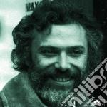 Le meteque cd musicale di Georges Moustaki