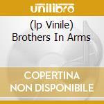 (LP VINILE) BROTHERS IN ARMS lp vinile di Straits Dire