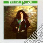 TERESA DE SIO cd musicale di DE SIO TERESA