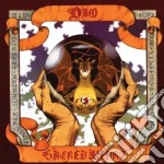 SACRED MEART cd musicale di DIO