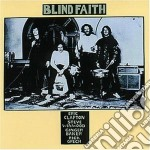 BLIND FAITH cd musicale di ARTISTI VARI