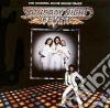 Saturday Night Fever Ost cd