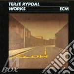 (LP VINILE) Works lp vinile di Terje Rypdal
