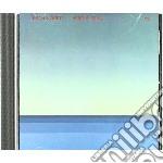 ARBOUR ZENA cd musicale di Keith Jarrett