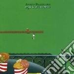 COGLI LA PRIMA MELA cd musicale di Angelo Branduardi