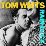RAIN DOGS cd musicale di Tom Waits
