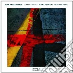 Current events cd musicale di John Abercrombie
