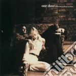 Morning dove white cd musicale di Dove One