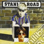 STANLEY ROAD cd musicale di WELLER PAUL