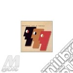S/t cd musicale di Lake and powell Emerson