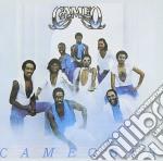 Cameosis cd musicale di Cameo