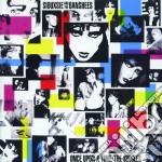 Siouxsie & The Banshees - Once Upon A Time cd musicale di SIOUXSIE & THE BANSHEES