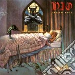 DREAM EVIL cd musicale di DIO