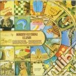 ELISIR cd musicale di Roberto Vecchioni