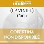 (LP VINILE) Carla lp vinile di Steve swallow trio