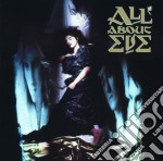 All about eve cd musicale di All about eve