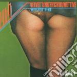 1969 LIVE V.1 cd musicale di VELVET UNDERGROUND