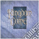 KINGDOM COME ristamp. cd musicale di KINGDOM COME