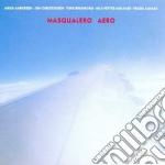 (LP VINILE) Masquadero - aero lp vinile di Arild Andersen