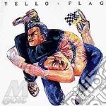 Flag cd musicale di Yello