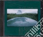 (LP VINILE) The lamp and the star lp vinile di Alex Cline