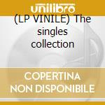 (LP VINILE) The singles collection lp vinile di Terje Rypdal
