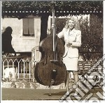 INCOERENTE JAZZ cd musicale di Rossana Casale