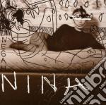Nina hagen cd musicale di Nina Hagen