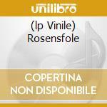 (LP VINILE) ROSENSFOLE lp vinile di Jan Garbarek