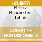 Tribute cd musicale