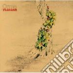 FLORIAN cd musicale di LE ORME