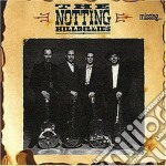 MISSING .. cd musicale di Hillbillies Notting