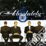ABSOLUTELY ABC cd musicale di ABC