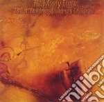 TO OUR CHILDRENS (REMASTERED) cd musicale di MOODY BLUES